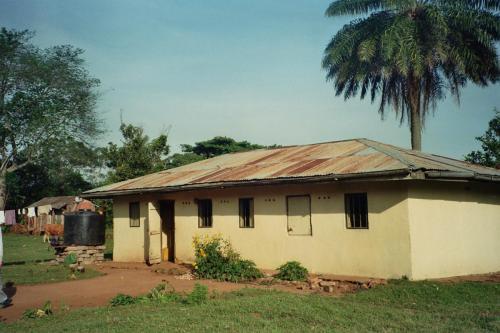 1999 - 11