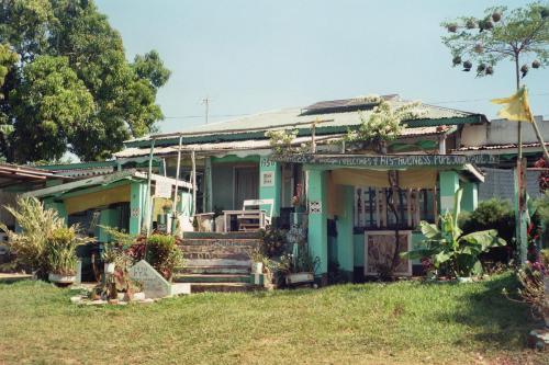 2000 - 17