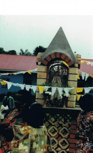 2001 - 11