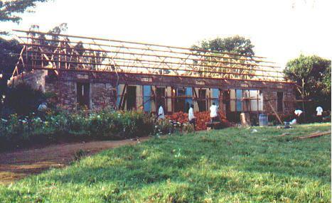 2001 - 16